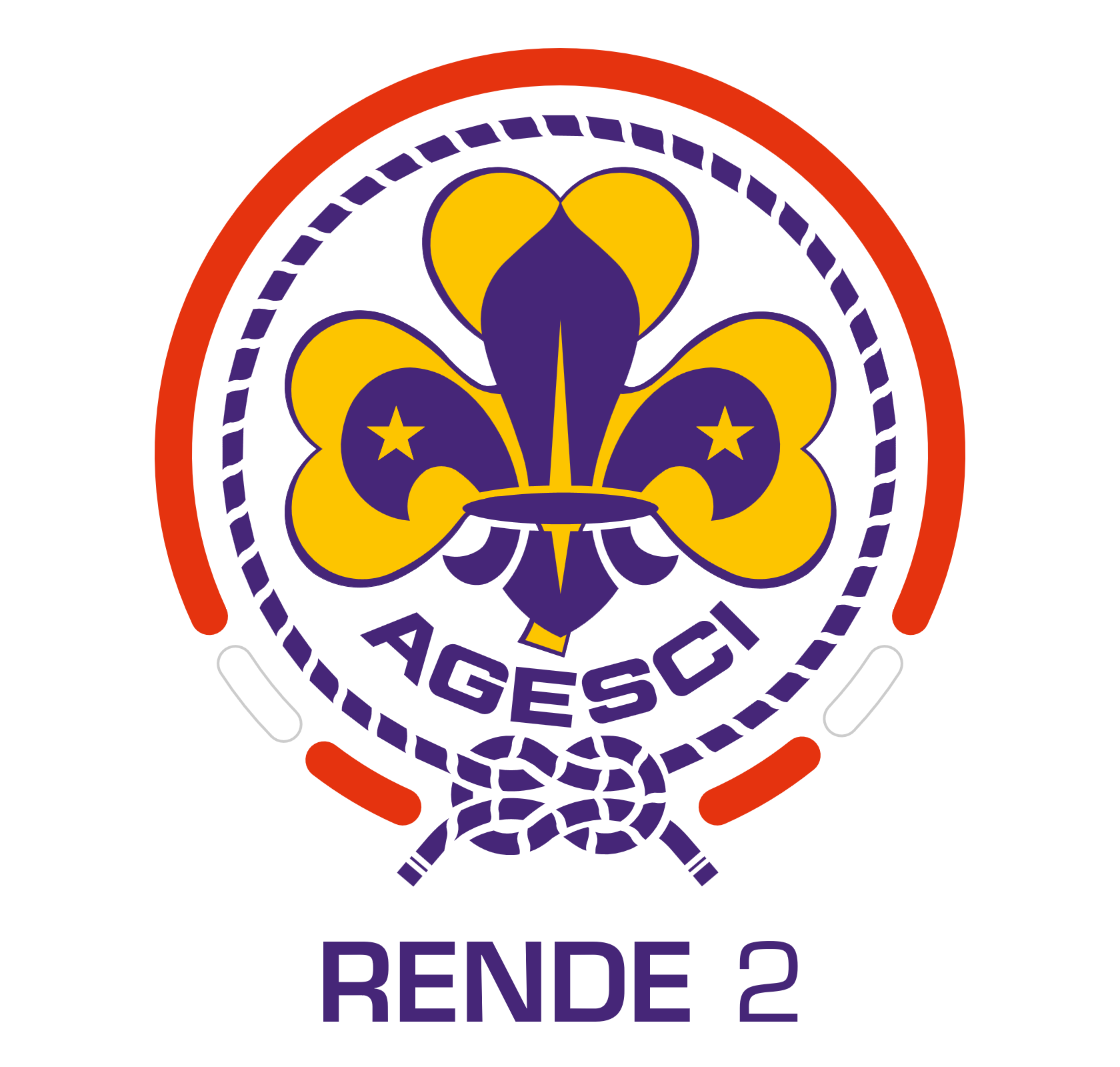 RENDE2_Colore_HiRes